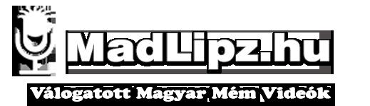 MadLipz.hu